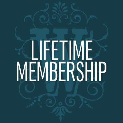 kristi-lifetime-membership