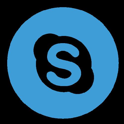 samantha-skype